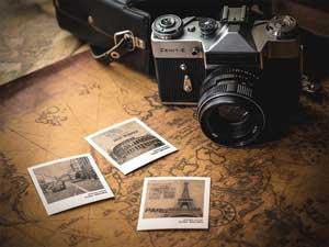 anekdote vinden voor je storytelling